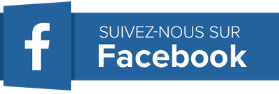 Facebook Traiteur-Peter charcuterie traiteur